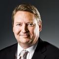 Jens Juul Nielsen
