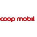 Coop mobil