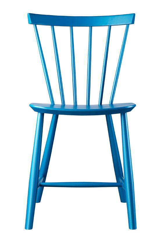 FDB møbler - J46