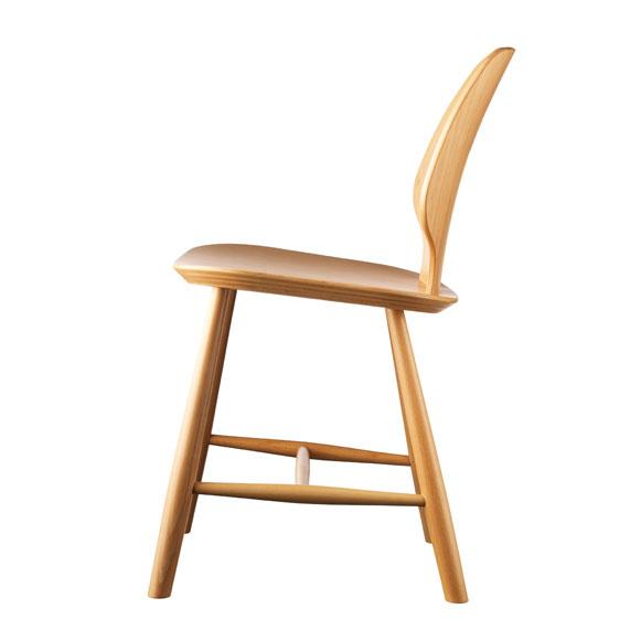 FDB møbler - J67 natur