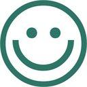 Fødevarestyrelsens smiley