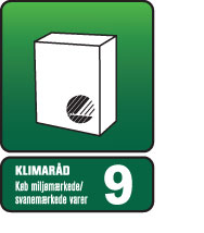 klimaråd 9