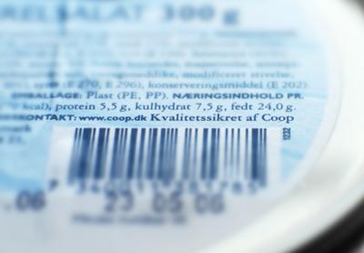 Kvalitetssikret af Coop