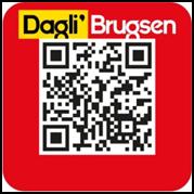 DagliBrugsen QR-kode