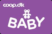 fagbutik baby