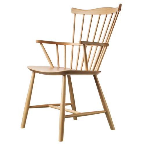 Køb FDB Møbler | +400 arkitekttegnede møbler fra FDB her