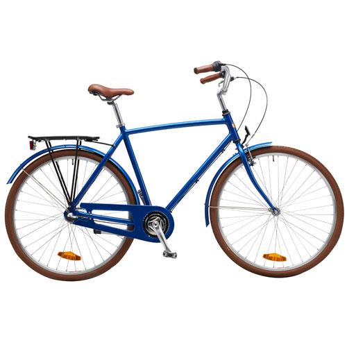 Billige cykler - Tilbud & udsalg på cykler - Coop.dk