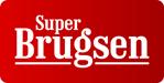 SuperBrugsen logo