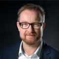 Lars Aarup