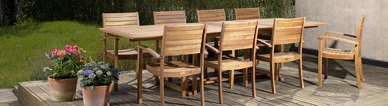 havemøbler Køb havemøbler på Coop.dk | Stort udvalg i høj kvalitet | Klik her havemøbler
