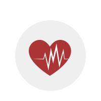 Hjerte & kredsløb