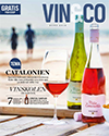Vin&Co