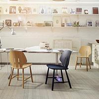 fdb møbler Køb FDB Møbler online | Over 200 arkitekttegnede møbler | Coop.dk fdb møbler