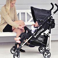 68ef63ec543 Babyudstyr   Køb billige babyting og alt til børn på Coop.dk   Klik her